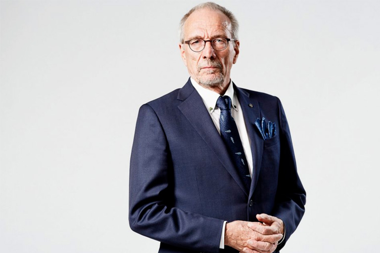 Nils-Torvalds