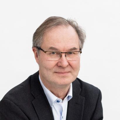 Jyri Seppälä